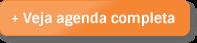 botao-agenda-completa